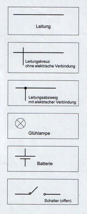 Elektr_FW1