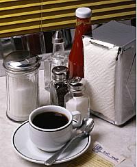 es gibt stoffe die sich im wasser aufl sen und solche die im wasser quellen. Black Bedroom Furniture Sets. Home Design Ideas
