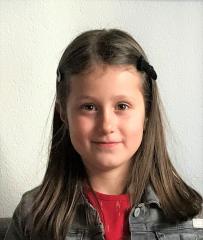 Ortler Samia