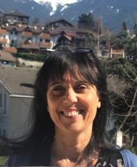 Corbetta Cristina