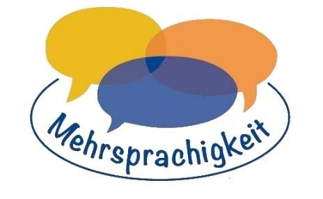 Logo Mehrsprachigkeit.jpg