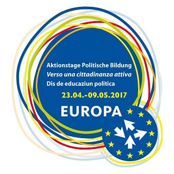 16060_Aktionstage-Politische-Bildung_Logo_2017_kl.jpg