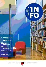 INFO_Nov.14_cover.jpg