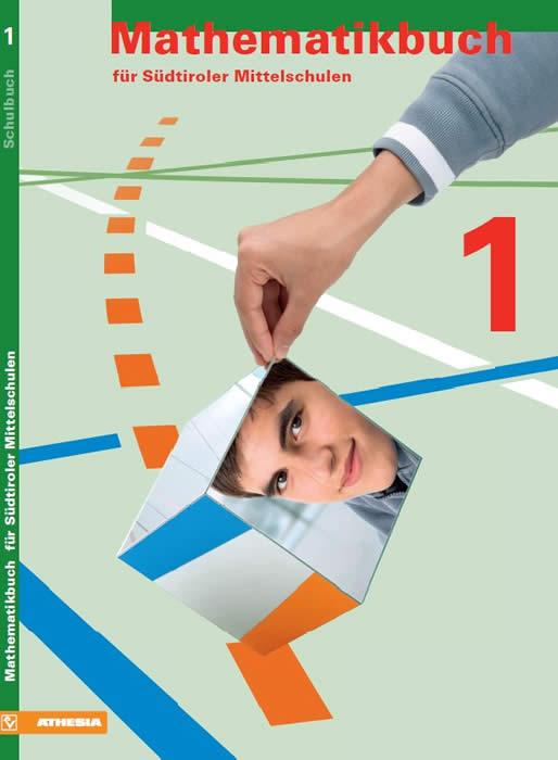 Titelseite1.jpg