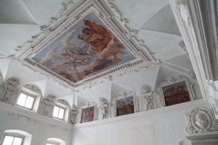 Palais_Mamming_Meran_klein.jpg