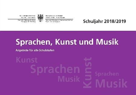 SprachenKunstMusik18-19.JPG