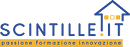 scintille-logo-mobile.png