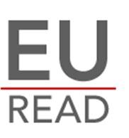EU_READ.jpg