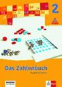 Zahlenbuch2.jpg