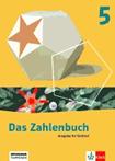 Zahlenbuch5.jpg