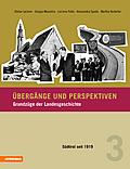 Uebergaenge_Perspektiven_Bd3_DT_small.jpg