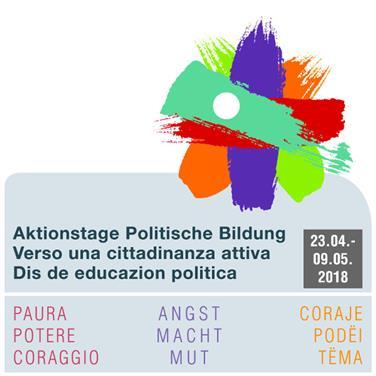 AktionstagePolitischeBildung2018.jpg
