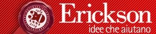 logo_Erickson.jpg