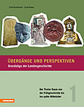 Uebergaenge_Perspektiven_Bd1_DTm.jpg