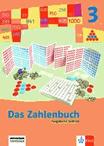 Zahlenbuch3.jpg