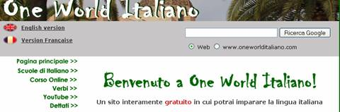 oneworlditaliano.jpg