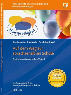 cover_mehrsprachencurriculum_kl.jpg