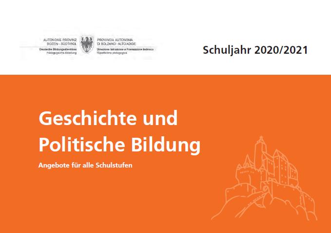 Geschichte-Politsche-Bildung.png