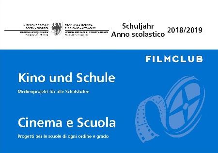 KinoSchule18-19.JPG