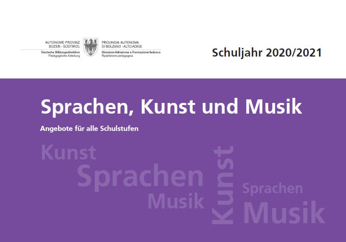 Sprachen-Kunst-Musik.png