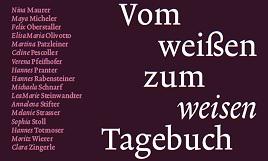 foto_vom_weien_Tagebuch.jpg