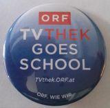ORF-TVthek goes school – Südtirol