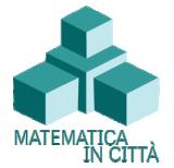 Matematica in città