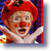 picture-clown_karamela_2