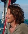 Claudia Concini