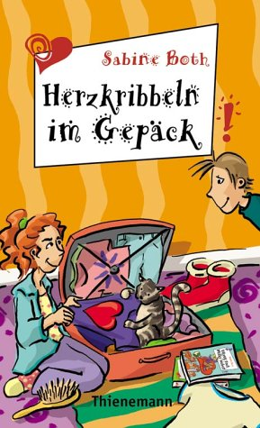 https://www.blikk.it/forum/forums/leseblikk/books/notes/1122368605/Both_Herzkribbeln.jpg