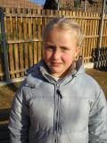 Mair Anna