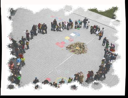 Read more on Kurikulum 2013: struktur kurikulum sd, smp, dan sma .