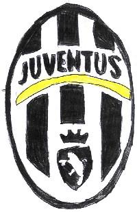 Juventus Turin Zwangsabstieg
